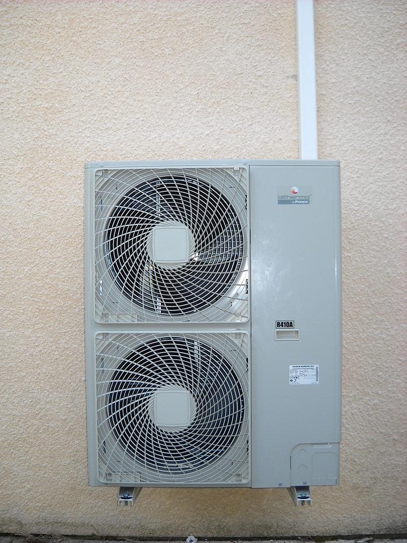 pompe chaleur air eau chauffage bas sur pompe chaleur air eau. Black Bedroom Furniture Sets. Home Design Ideas